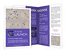 0000071663 Brochure Templates
