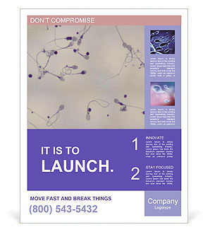 0000071663 Poster Template