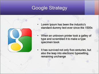 0000071663 PowerPoint Templates - Slide 10