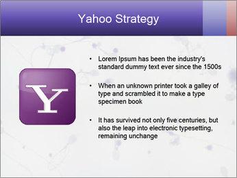 0000071663 PowerPoint Templates - Slide 11