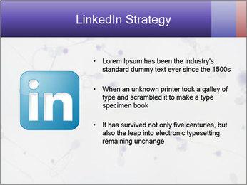0000071663 PowerPoint Templates - Slide 12