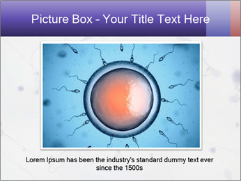 0000071663 PowerPoint Template - Slide 16