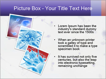 0000071663 PowerPoint Template - Slide 17