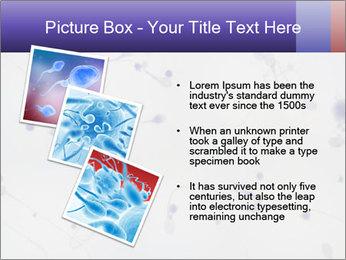 0000071663 PowerPoint Templates - Slide 17