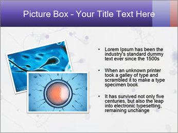 0000071663 PowerPoint Templates - Slide 20