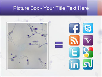 0000071663 PowerPoint Templates - Slide 21