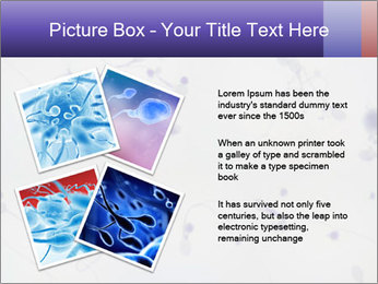 0000071663 PowerPoint Template - Slide 23