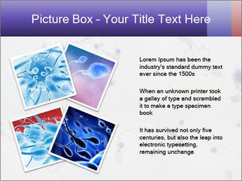 0000071663 PowerPoint Templates - Slide 23