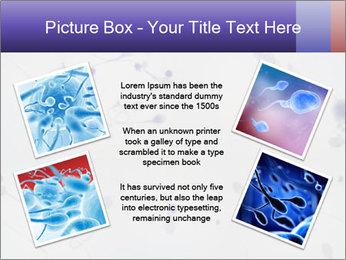 0000071663 PowerPoint Templates - Slide 24