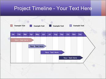 0000071663 PowerPoint Templates - Slide 25