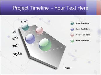 0000071663 PowerPoint Templates - Slide 26