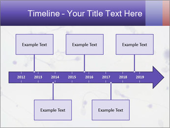 0000071663 PowerPoint Template - Slide 28