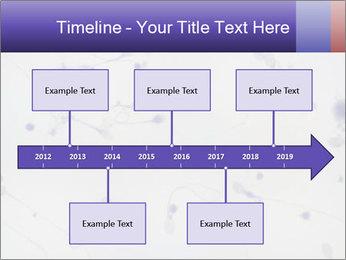 0000071663 PowerPoint Templates - Slide 28