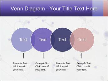 0000071663 PowerPoint Templates - Slide 32