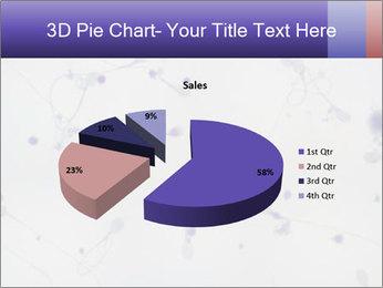 0000071663 PowerPoint Templates - Slide 35