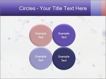 0000071663 PowerPoint Templates - Slide 38