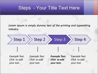 0000071663 PowerPoint Templates - Slide 4