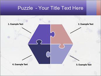 0000071663 PowerPoint Templates - Slide 40