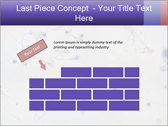 0000071663 PowerPoint Template - Slide 46
