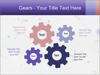 0000071663 PowerPoint Templates - Slide 47