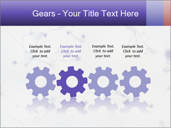 0000071663 PowerPoint Templates - Slide 48