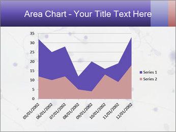 0000071663 PowerPoint Templates - Slide 53