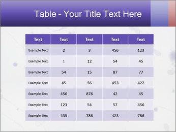 0000071663 PowerPoint Templates - Slide 55
