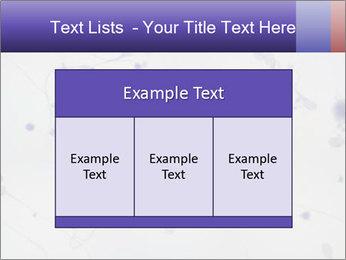 0000071663 PowerPoint Templates - Slide 59