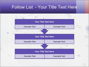 0000071663 PowerPoint Templates - Slide 60