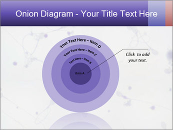 0000071663 PowerPoint Templates - Slide 61