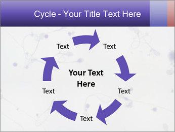 0000071663 PowerPoint Templates - Slide 62