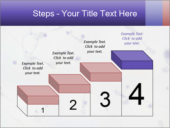 0000071663 PowerPoint Template - Slide 64