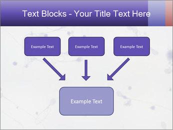 0000071663 PowerPoint Templates - Slide 70