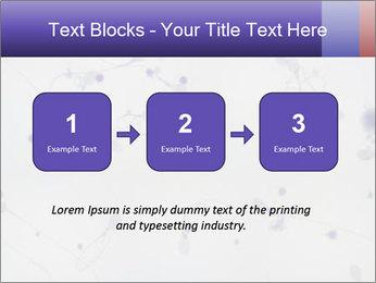 0000071663 PowerPoint Templates - Slide 71