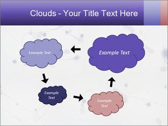 0000071663 PowerPoint Templates - Slide 72