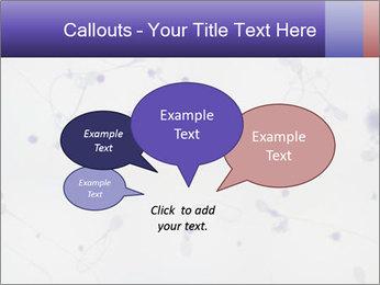 0000071663 PowerPoint Templates - Slide 73