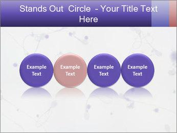 0000071663 PowerPoint Templates - Slide 76