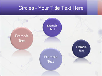 0000071663 PowerPoint Template - Slide 77