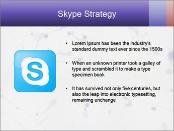 0000071663 PowerPoint Templates - Slide 8