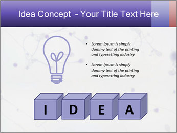 0000071663 PowerPoint Template - Slide 80