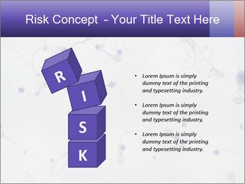 0000071663 PowerPoint Templates - Slide 81