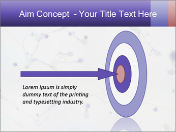 0000071663 PowerPoint Template - Slide 83