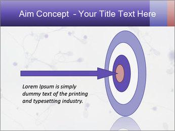 0000071663 PowerPoint Templates - Slide 83