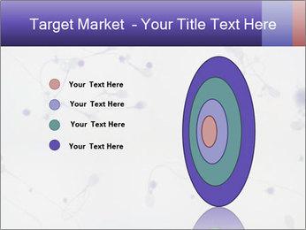 0000071663 PowerPoint Templates - Slide 84