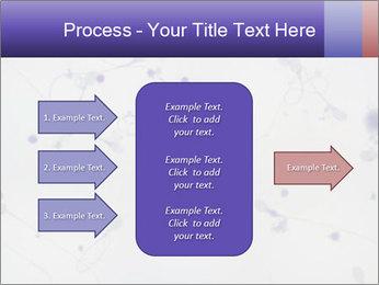 0000071663 PowerPoint Templates - Slide 85