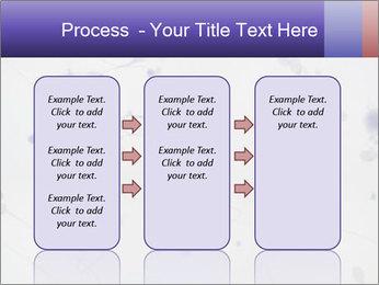 0000071663 PowerPoint Templates - Slide 86