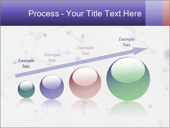 0000071663 PowerPoint Templates - Slide 87