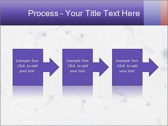 0000071663 PowerPoint Templates - Slide 88