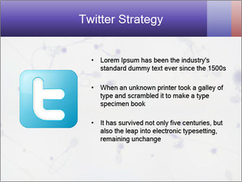 0000071663 PowerPoint Templates - Slide 9
