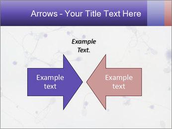0000071663 PowerPoint Templates - Slide 90